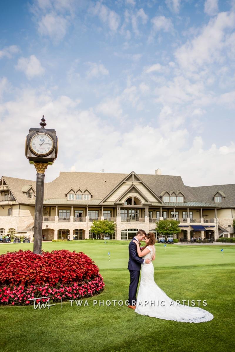 Chicago-Wedding-Photographer-TWA-Photographic-Artists-Bolingbrook-GC_Licata_O_Brien_ZZ_SG-0172