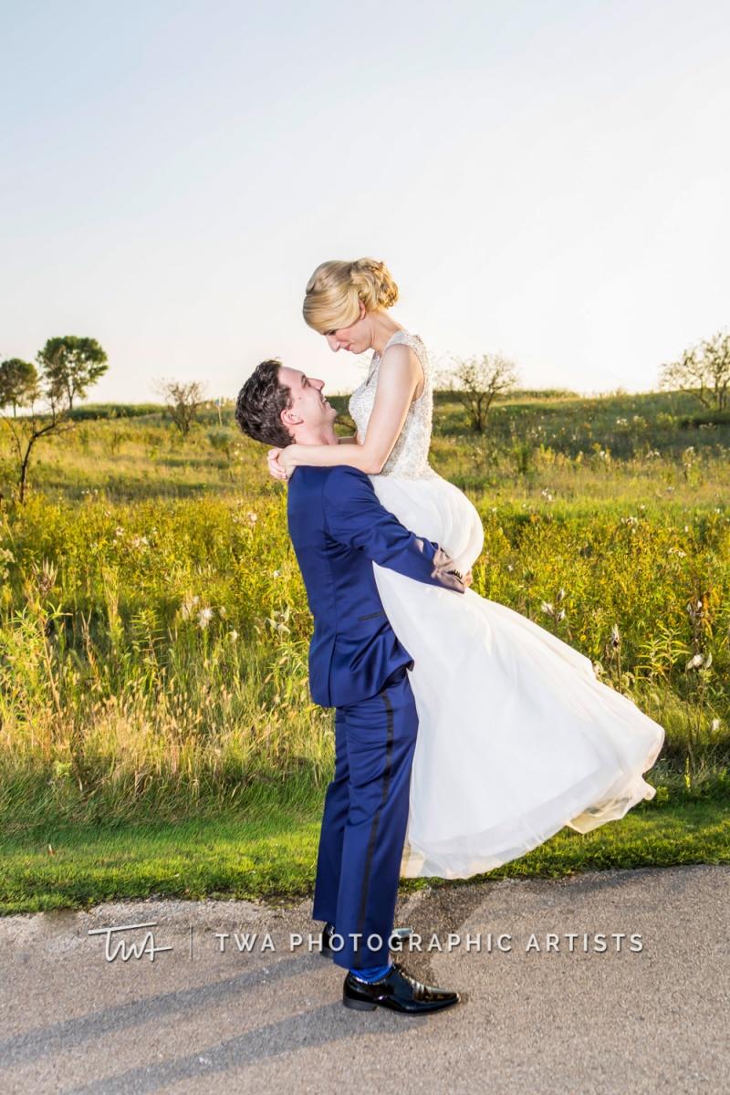 Chicago-Wedding-Photographer-TWA-Photographic-Artists-Bolingbrook-GC_Paprockas_Johann_HM_JR-0568