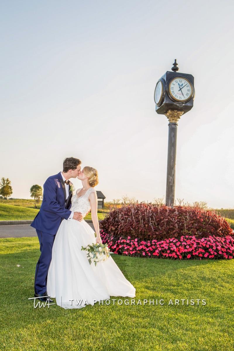 Chicago-Wedding-Photographer-TWA-Photographic-Artists-Bolingbrook-GC_Paprockas_Johann_HM_JR-0590