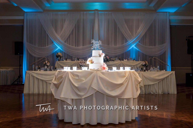 Chicago-Wedding-Photographer-TWA-Photographic-Artists-Bolingbrook-GC_Paprockas_Johann_HM_JR-0624