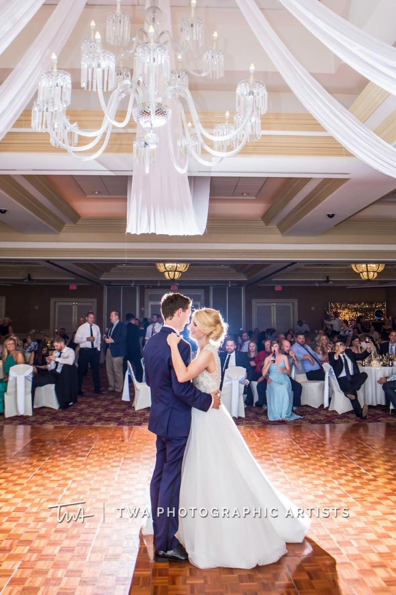Chicago-Wedding-Photographer-TWA-Photographic-Artists-Bolingbrook-GC_Paprockas_Johann_HM_JR-0730