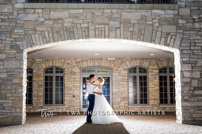 Chicago-Wedding-Photographer-TWA-Photographic-Artists-Bolingbrook-GC_Paprockas_Johann_HM_JR-0889
