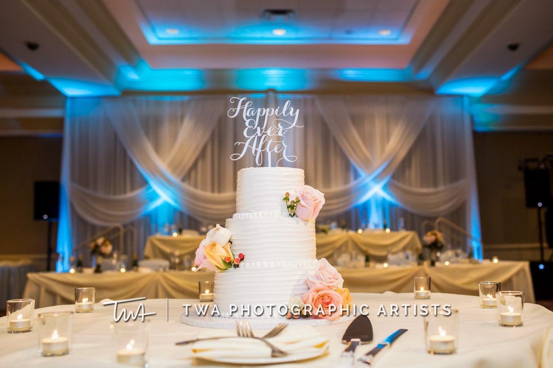 Chicago-Wedding-Photographer-TWA-Photographic-Artists-Bolingbrook-GC_Paprockas_Johann_HM_JR-1187