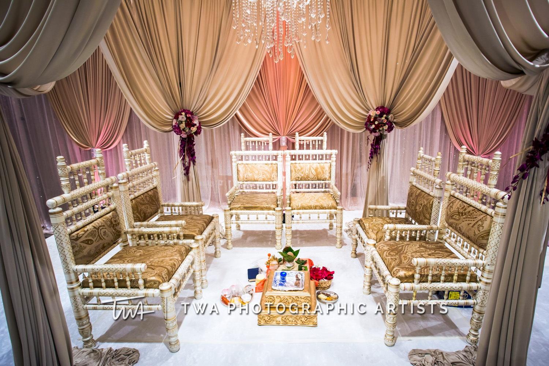 Chicago-Wedding-Photographer-TWA-Photographic-Artists-Bolingbrook-GC_Patel_Proskin_TL_KK-0483