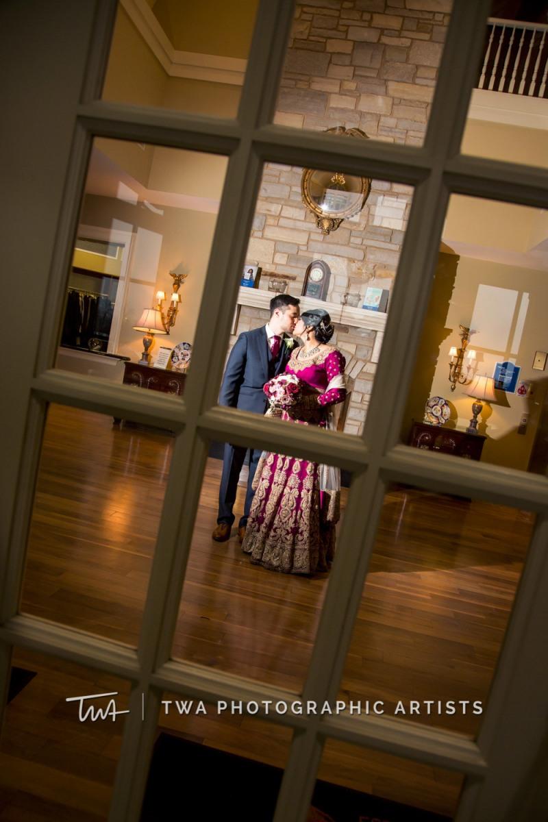 Chicago-Wedding-Photographer-TWA-Photographic-Artists-Bolingbrook-GC_Patel_Proskin_TL_KK-0873
