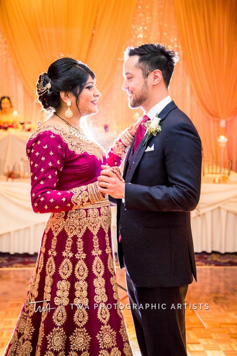 Chicago-Wedding-Photographer-TWA-Photographic-Artists-Bolingbrook-GC_Patel_Proskin_TL_KK-1064