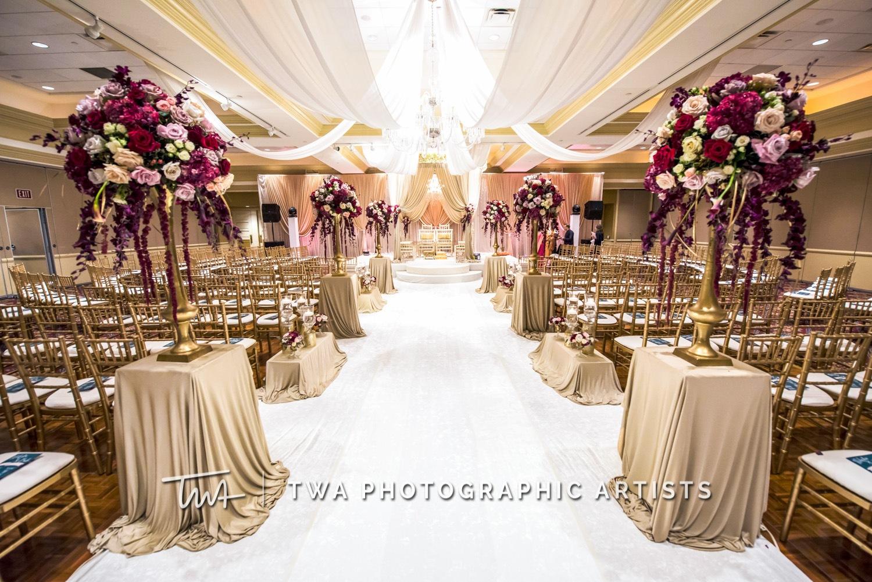 Chicago-Wedding-Photographer-TWA-Photographic-Artists-Bolingbrook-GC_Patel_Proskin_TL_KK-1649