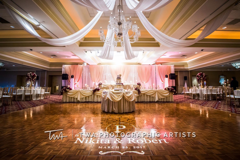 Chicago-Wedding-Photographer-TWA-Photographic-Artists-Bolingbrook-GC_Patel_Proskin_TL_KK-2097