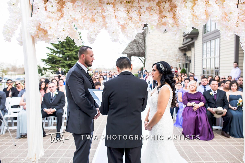 Chicago-Wedding-Photographer-TWA-Photographic-Artists-Bolingbrook-GC_Rocha_Quintero_JM-0505
