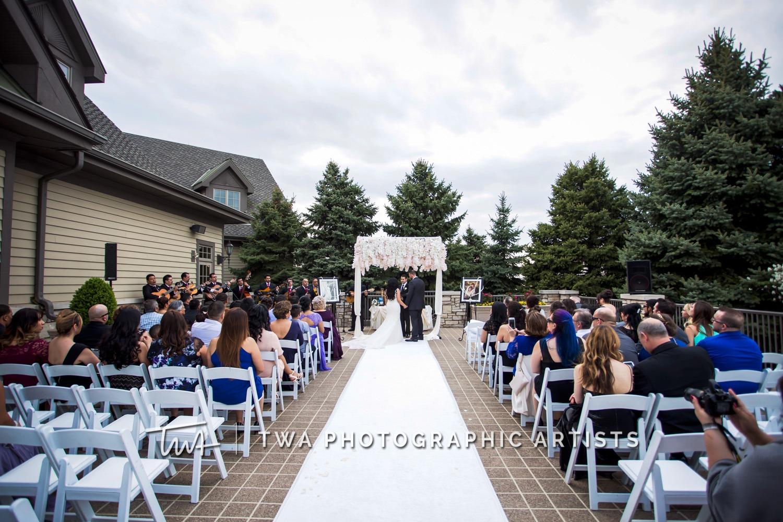 Chicago-Wedding-Photographer-TWA-Photographic-Artists-Bolingbrook-GC_Rocha_Quintero_JM-0565