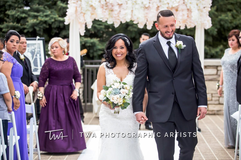 Chicago-Wedding-Photographer-TWA-Photographic-Artists-Bolingbrook-GC_Rocha_Quintero_JM-0611