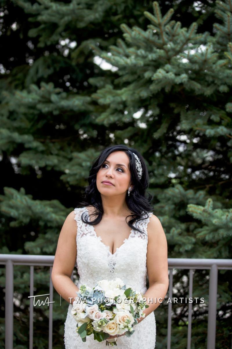 Chicago-Wedding-Photographer-TWA-Photographic-Artists-Bolingbrook-GC_Rocha_Quintero_JM-0671