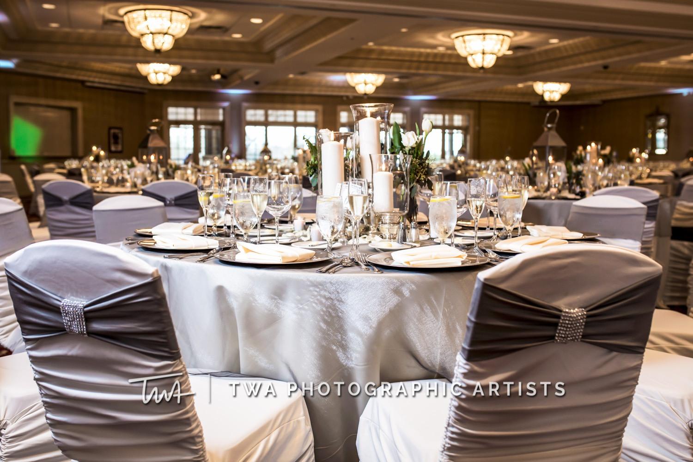 Chicago-Wedding-Photographer-TWA-Photographic-Artists-Bolingbrook-GC_Rocha_Quintero_JM-0691