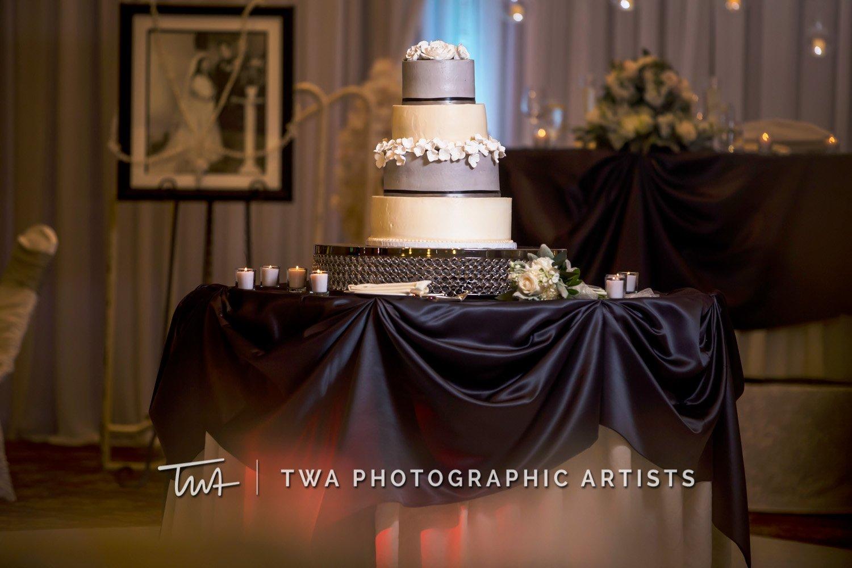 Chicago-Wedding-Photographer-TWA-Photographic-Artists-Bolingbrook-GC_Rocha_Quintero_JM-0713