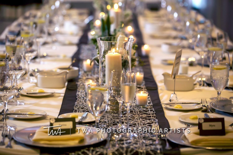 Chicago-Wedding-Photographer-TWA-Photographic-Artists-Bolingbrook-GC_Rocha_Quintero_JM-0716