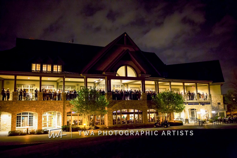 Chicago-Wedding-Photographer-TWA-Photographic-Artists-Bolingbrook-GC_Rocha_Quintero_JM-0846