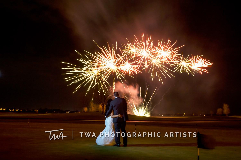 Chicago-Wedding-Photographer-TWA-Photographic-Artists-Bolingbrook-GC_Rocha_Quintero_JM-0863