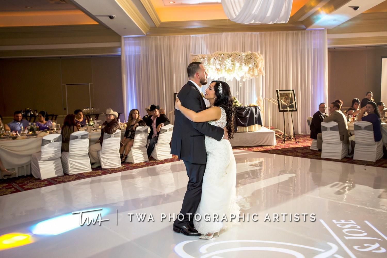 Chicago-Wedding-Photographer-TWA-Photographic-Artists-Bolingbrook-GC_Rocha_Quintero_JM-0935