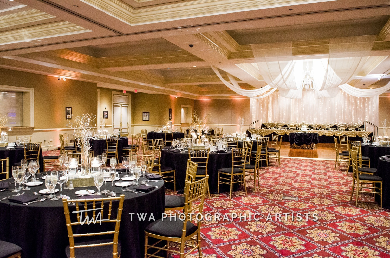 Chicago-Wedding-Photographer-TWA-Photographic-Artists-Bolingbrook-GC_Skiniotes_Vlahovic_NO_DR-0805
