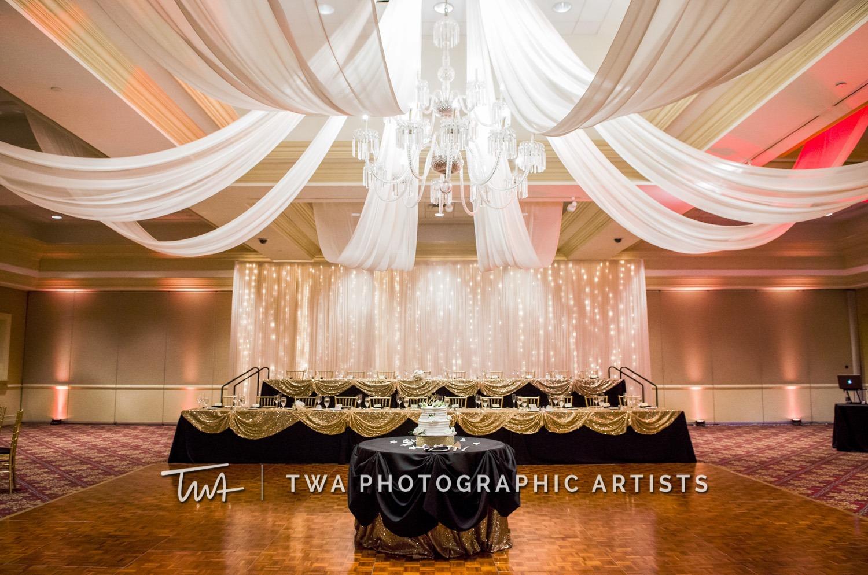 Chicago-Wedding-Photographer-TWA-Photographic-Artists-Bolingbrook-GC_Skiniotes_Vlahovic_NO_DR-0807