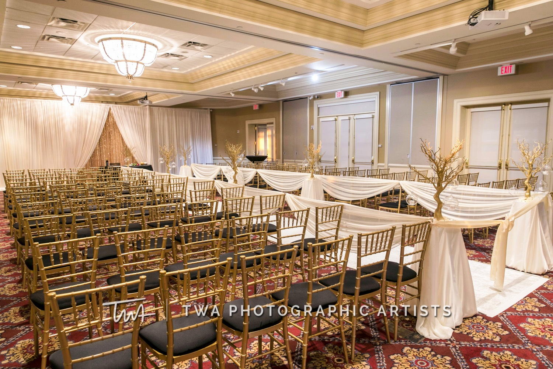 Chicago-Wedding-Photographer-TWA-Photographic-Artists-Bolingbrook-GC_Skiniotes_Vlahovic_NO_DR-1408