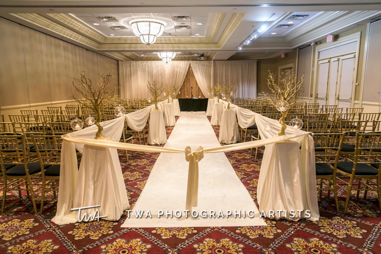 Chicago-Wedding-Photographer-TWA-Photographic-Artists-Bolingbrook-GC_Skiniotes_Vlahovic_NO_DR-1425