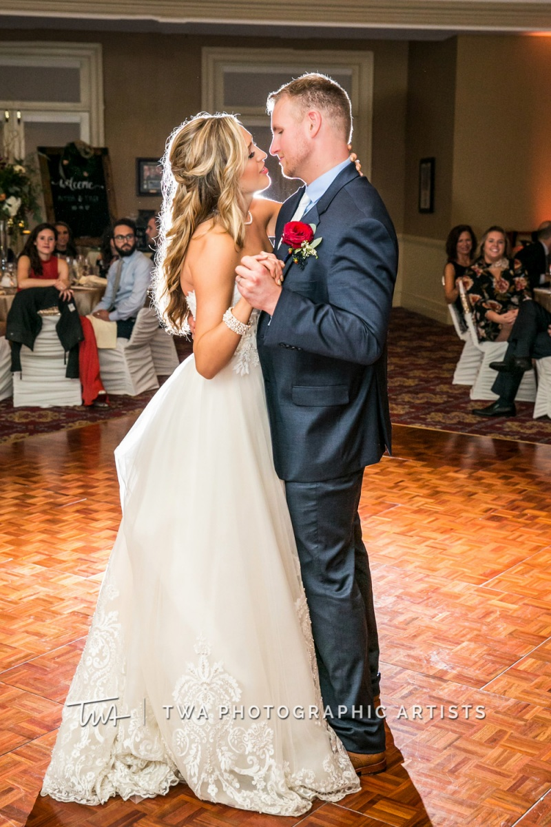 Chicago-Wedding-Photographer-TWA-Photographic-Artists-Bolingbrook-GC_kuhn_shelby_DR_DH-0630
