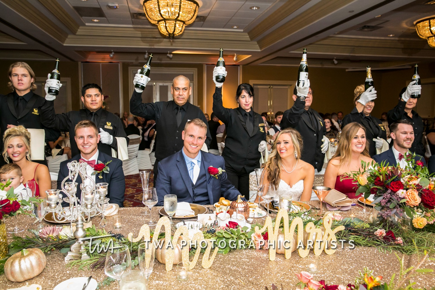 Chicago-Wedding-Photographer-TWA-Photographic-Artists-Bolingbrook-GC_kuhn_shelby_DR_DH-0638