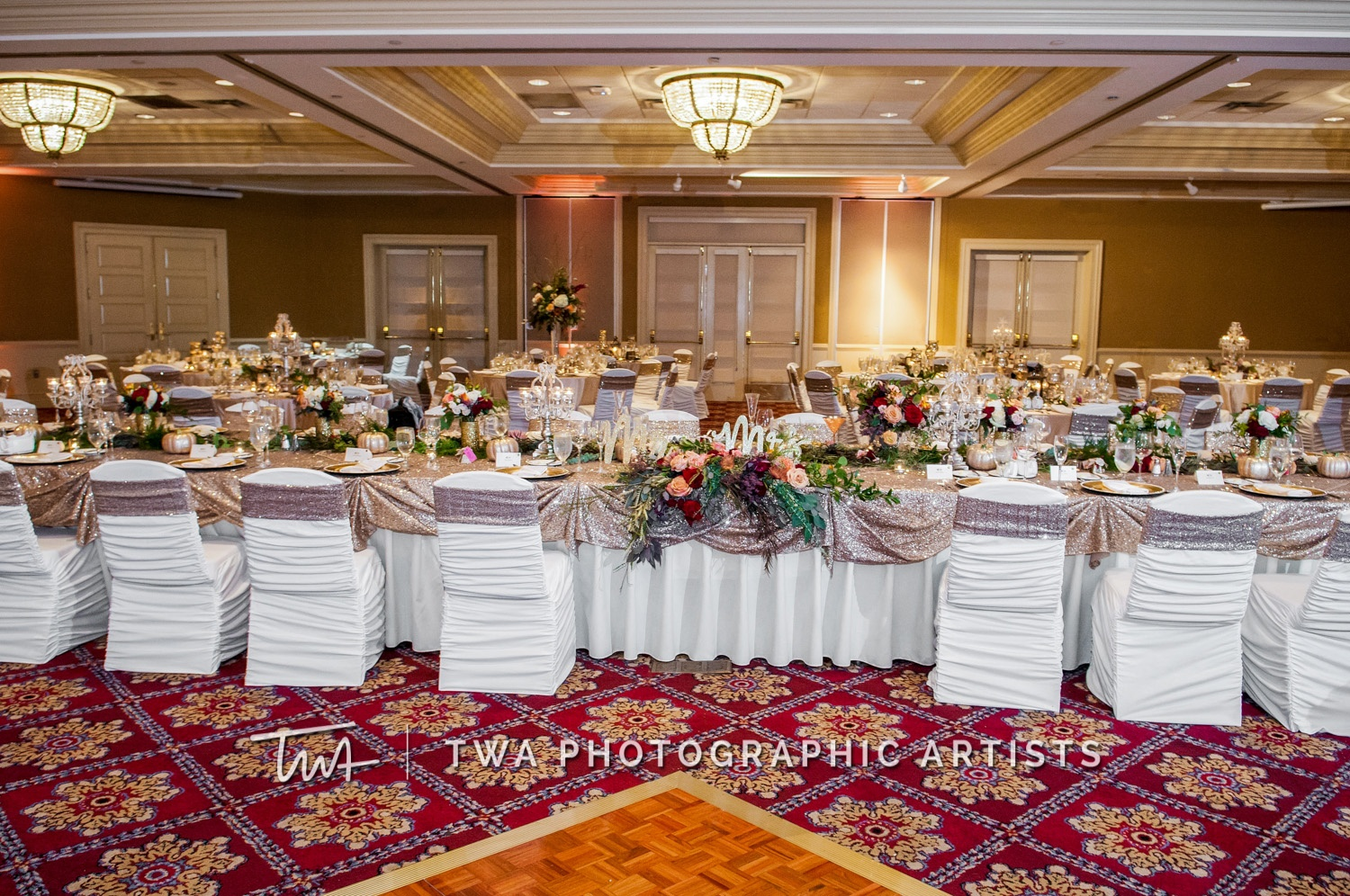Chicago-Wedding-Photographer-TWA-Photographic-Artists-Bolingbrook-GC_kuhn_shelby_DR_DH-1313