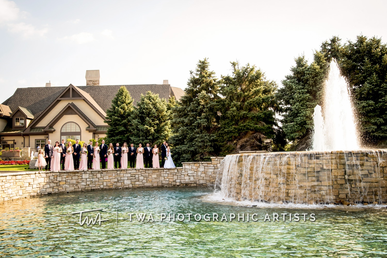 Chicago-Wedding-Photographer-TWA-Photographic-Artists-Bolingbrook-Golf-Club_Blachowicz_Dusseault_LF_IO-0492