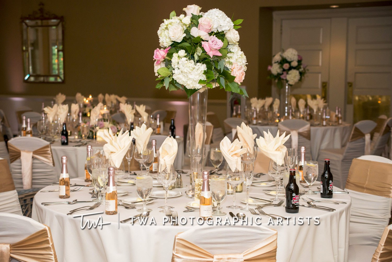 Chicago-Wedding-Photographer-TWA-Photographic-Artists-Bolingbrook-Golf-Club_Czajkowski_Sherry_ZZ-TL-088-1089