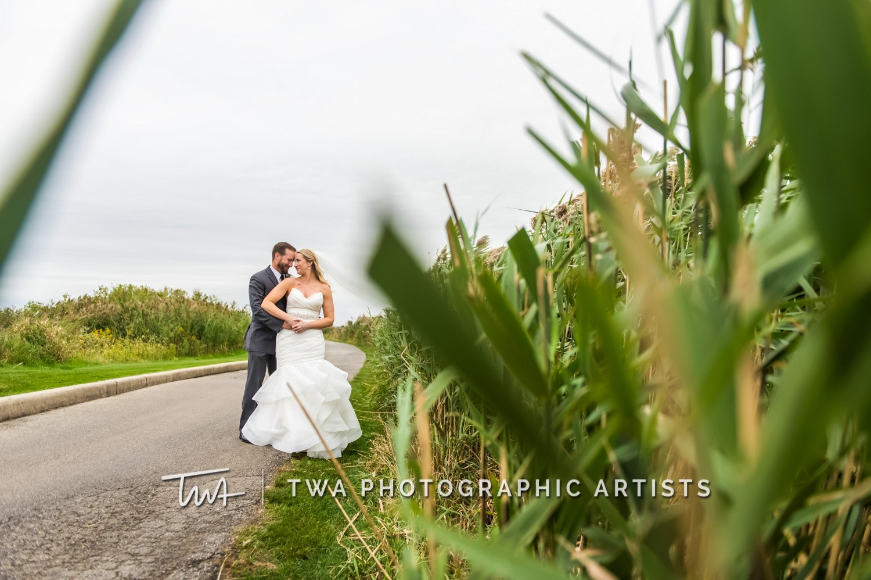 Chicago-Wedding-Photographer-TWA-Photographic-Artists-Bolingbrook-Golf-Club_Czajkowski_Sherry_ZZ-TL-104-0512