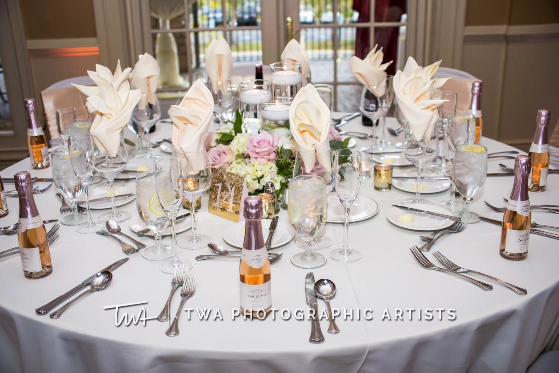 Chicago-Wedding-Photographer-TWA-Photographic-Artists-Bolingbrook-Golf-Club_Czajkowski_Sherry_ZZ-TL-1084