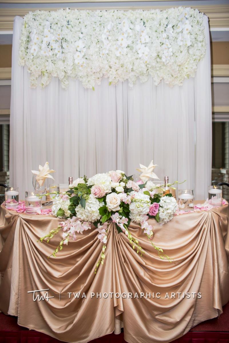 Chicago-Wedding-Photographer-TWA-Photographic-Artists-Bolingbrook-Golf-Club_Czajkowski_Sherry_ZZ-TL-1090