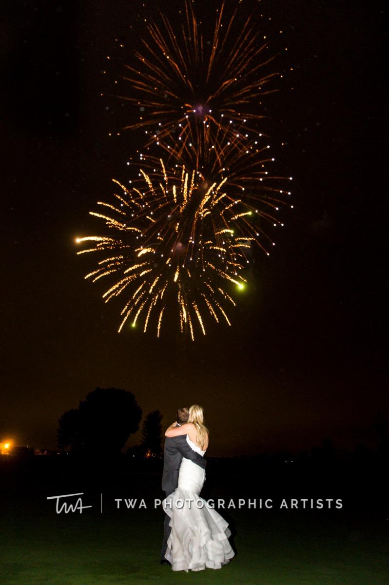 Chicago-Wedding-Photographer-TWA-Photographic-Artists-Bolingbrook-Golf-Club_Czajkowski_Sherry_ZZ-TL-128-0618