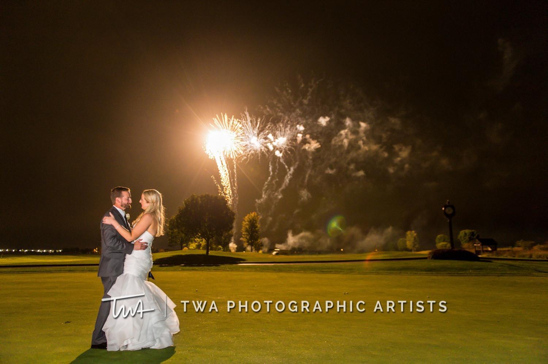 Chicago-Wedding-Photographer-TWA-Photographic-Artists-Bolingbrook-Golf-Club_Czajkowski_Sherry_ZZ-TL-130-0623