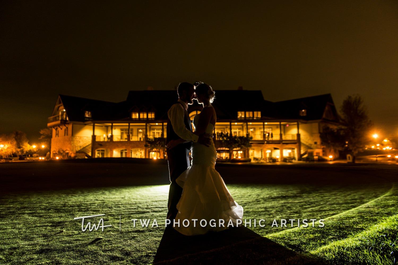 Chicago-Wedding-Photographer-TWA-Photographic-Artists-Bolingbrook-Golf-Club_Czajkowski_Sherry_ZZ-TL-148-0775