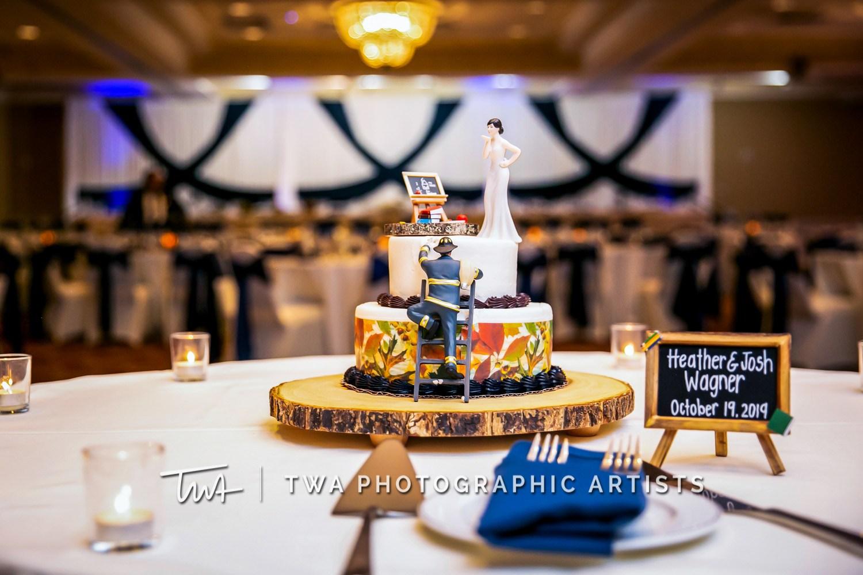 Chicago-Wedding-Photographer-TWA-Photographic-Artists-Bolingbrook-Golf-Club_Fraser_Wagner_WK_JD-1667