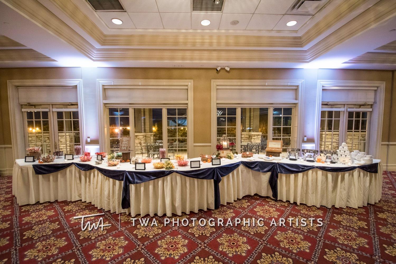 Chicago-Wedding-Photographer-TWA-Photographic-Artists-Bolingbrook-Golf-Club_Fraser_Wagner_WK_JP-0669