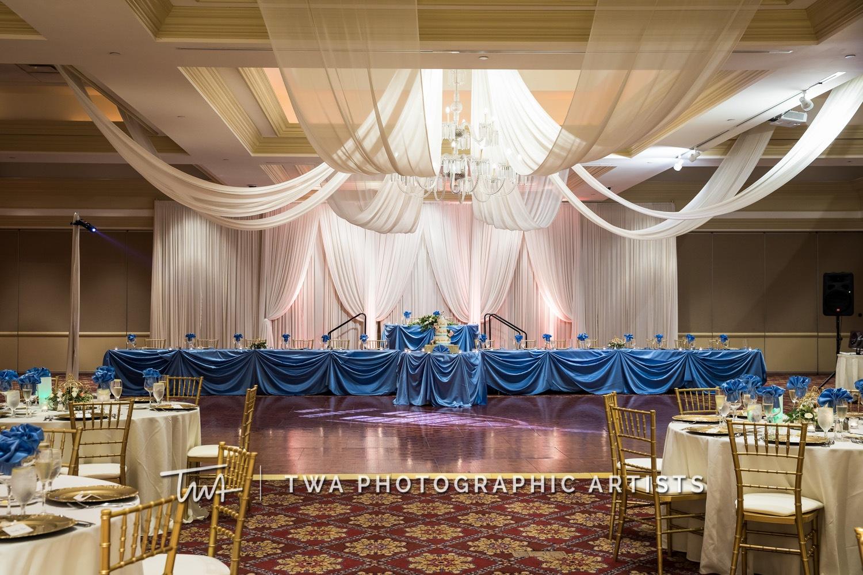Chicago-Wedding-Photographer-TWA-Photographic-Artists-Bolingbrook-Golf-Club_Keeley_Hurtado_JA-0513