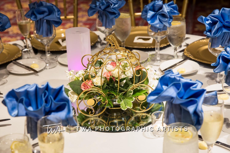 Chicago-Wedding-Photographer-TWA-Photographic-Artists-Bolingbrook-Golf-Club_Keeley_Hurtado_JA-0514