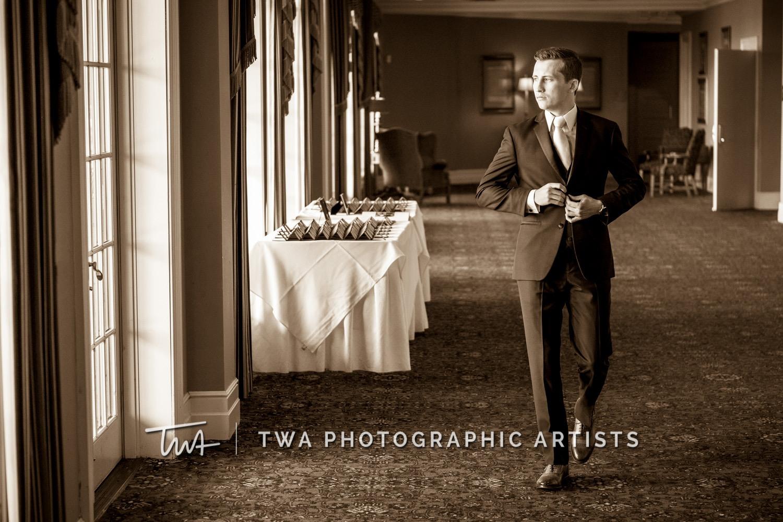 Chicago-Wedding-Photographer-TWA-Photographic-Artists-Bolingbrook-Golf-Club_Licata_Obrien_ZZ_SG-0132