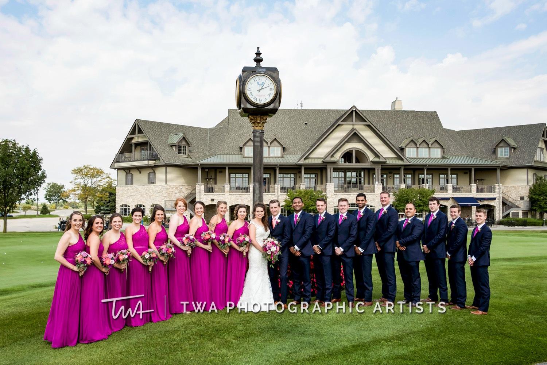 Chicago-Wedding-Photographer-TWA-Photographic-Artists-Bolingbrook-Golf-Club_Licata_Obrien_ZZ_SG-0166