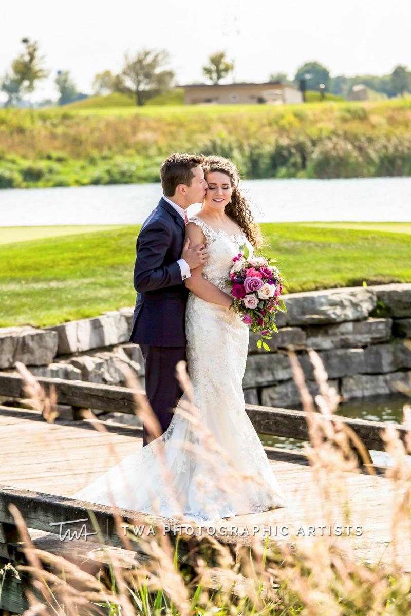 Chicago-Wedding-Photographer-TWA-Photographic-Artists-Bolingbrook-Golf-Club_Licata_Obrien_ZZ_SG-1140