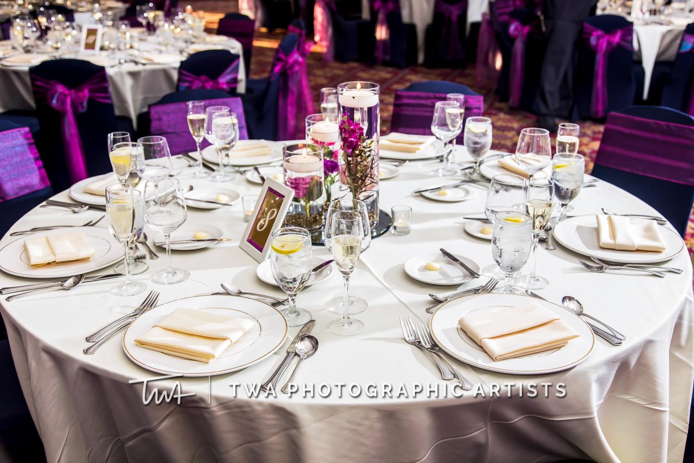 Chicago-Wedding-Photographer-TWA-Photographic-Artists-Bolingbrook-Golf-Club_Licata_Obrien_ZZ_SG-1294
