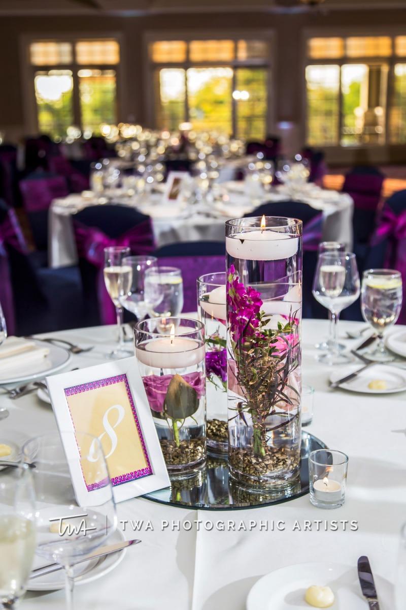 Chicago-Wedding-Photographer-TWA-Photographic-Artists-Bolingbrook-Golf-Club_Licata_Obrien_ZZ_SG-1295