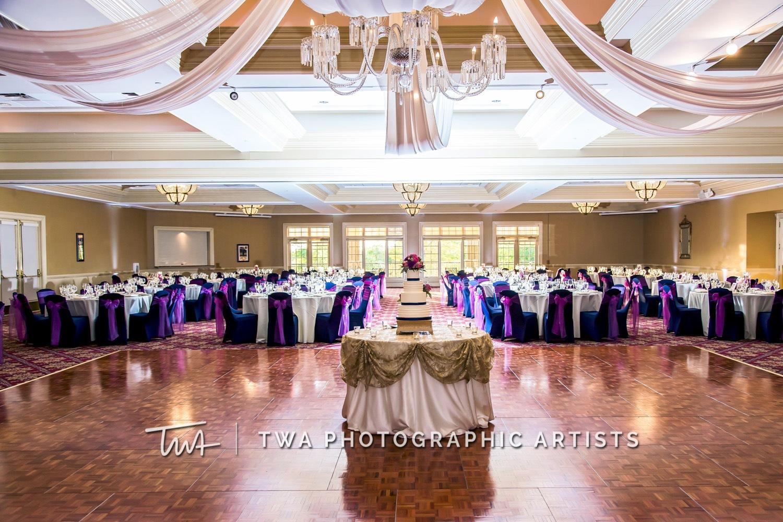 Chicago-Wedding-Photographer-TWA-Photographic-Artists-Bolingbrook-Golf-Club_Licata_Obrien_ZZ_SG-1298
