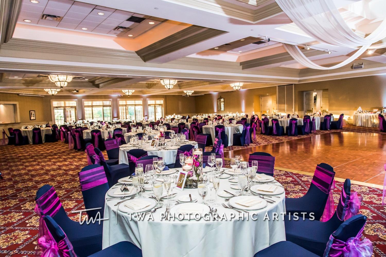 Chicago-Wedding-Photographer-TWA-Photographic-Artists-Bolingbrook-Golf-Club_Licata_Obrien_ZZ_SG-1301