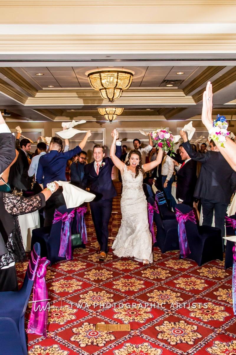 Chicago-Wedding-Photographer-TWA-Photographic-Artists-Bolingbrook-Golf-Club_Licata_Obrien_ZZ_SG-1351