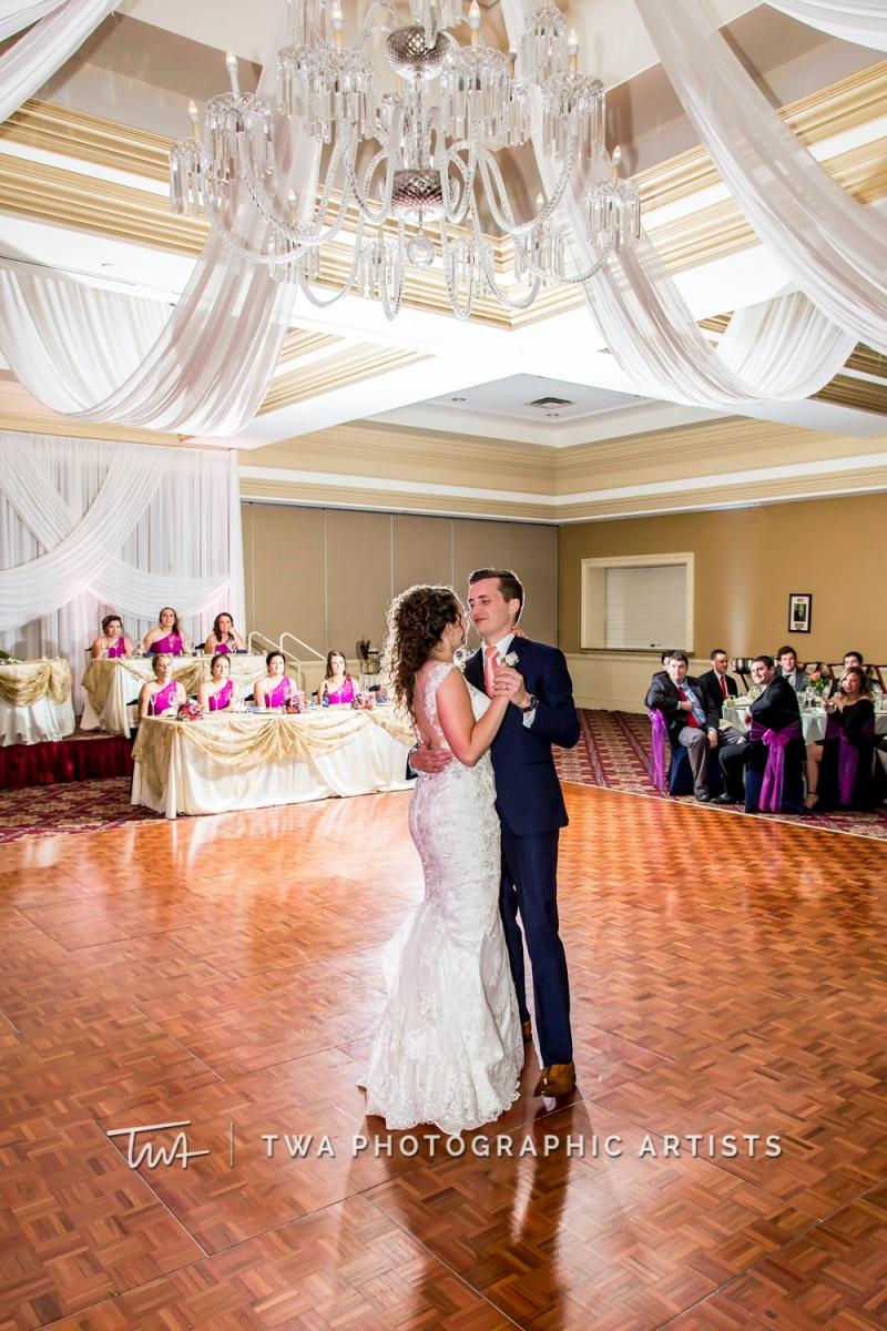 Chicago-Wedding-Photographer-TWA-Photographic-Artists-Bolingbrook-Golf-Club_Licata_Obrien_ZZ_SG-1376